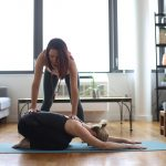 online yoga teacher training certificate
