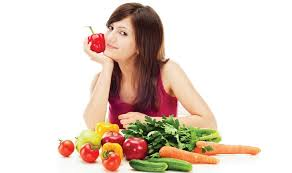 online dietitian and nutritionist