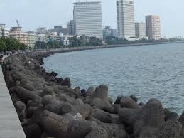 yoga at home in marine drive