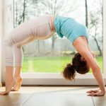 online yoga classes california