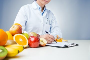 online dietitian in mumbai