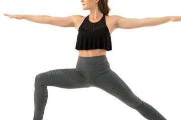 online yoga classes in mumbai
