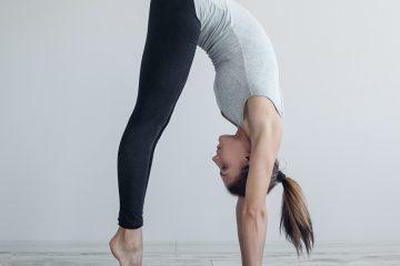 online yoga classes in melbourne,australia