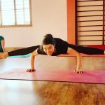 online yoga classes in dubai