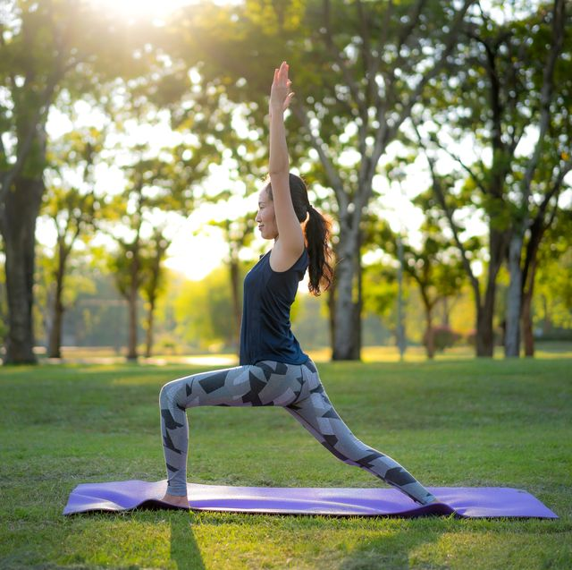 online yoga classes in kuwait