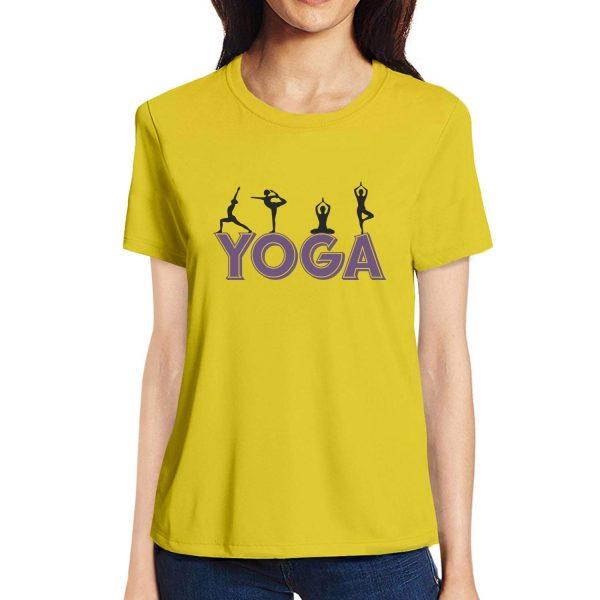 online yoga class in noida