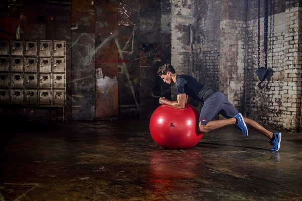 gym ball in sale price online
