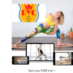 online yoga classes in new york city