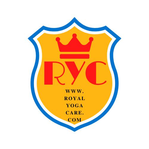 royal yoga care