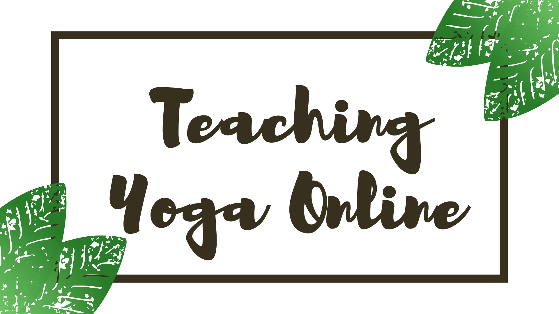 online yoga teacher in mumbai