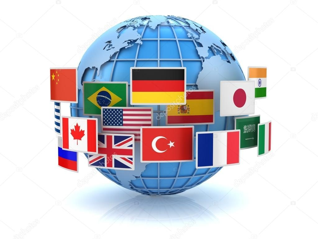 Online Yoga & Diet International Service Provider