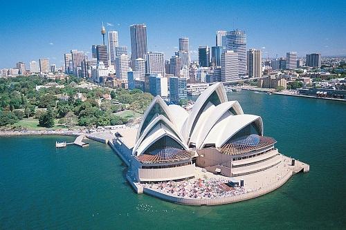online yoga classes in australia