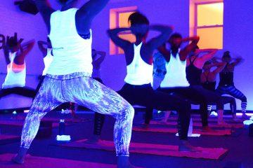 online yoga class in delhi