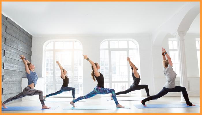 yoga classes in navi mumbai