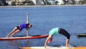 yoga classes in bandra west