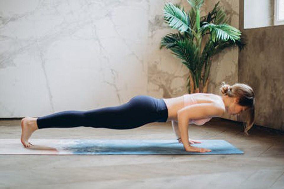 yoga classesin south mumbai.