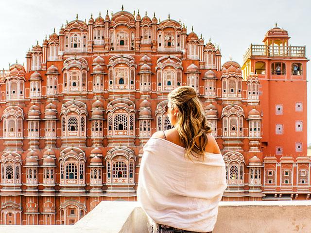 online yoga classes rajasthan
