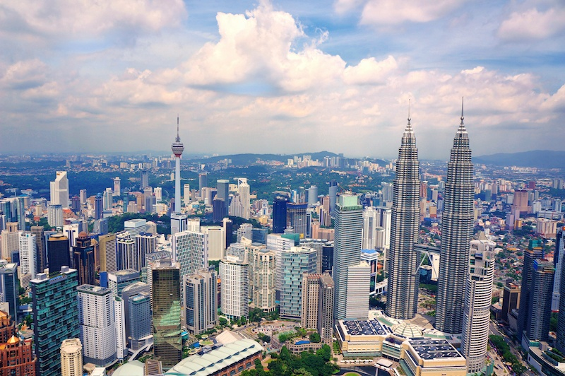 This image has an empty alt attribute; its file name is malaysia.jpeg