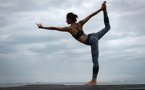 online yoga class morocco