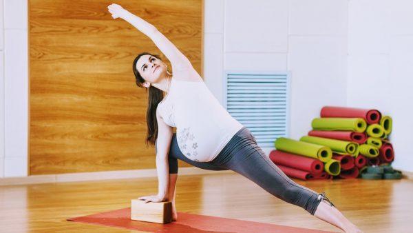online yoga class pune